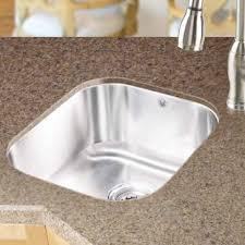 Artisan Kitchen Sinks by Kitchen Sinks U2013 Cobblestone Court Decorative Hardware Inc