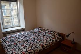 old town 2 double bedroom aparment very central flat rent vilnius old town 2 double bedroom aparment very central