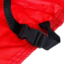 xxxl rain waterproof cover for honda goldwing gl 1000 1100 1200