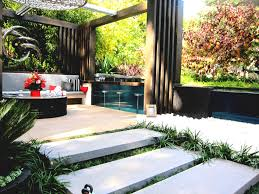 Townhouse Backyard Design Ideas Small Backyard Designs Townhouse My Ideas Bestsur Modern Design