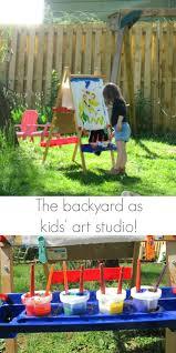 1000 images about backyard fun ideas on pinterest backyard