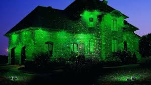green led string lights backyard led lights backyard led string lights image of amazing