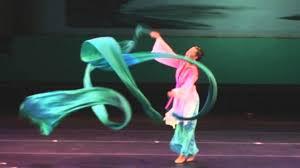 ribbon dancer atlanta company ribbon sle