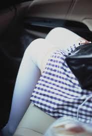 nettoyer siege de voiture images gratuites fille blanc fujifilm jambe doigt