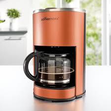 designer kaffeemaschinen de tv unser original 04472200230 coffeemaxx design