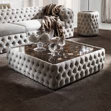 luxury coffee tables exclusive high end designer coffee tables