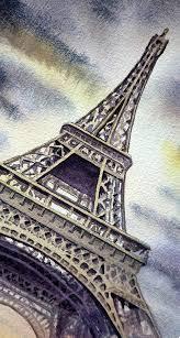 the 25 best eiffel tower drawing ideas on pinterest eiffel