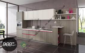 mesmerizing kitchen cabinets brand names unique furniture kitchen