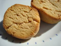 Seeking Honey Nut N Honey Honey Peanut Butter Refrigerator Cookies Cakespy