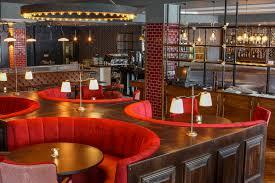 interior design ireland audrey gaffney dublin skylon hotel