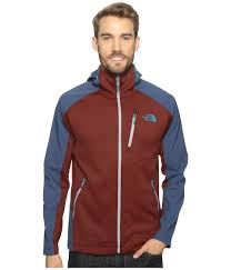 north face coupon codes the north face tenacious hybrid hoodie