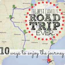 best family road trip family road trip ideas planning a road