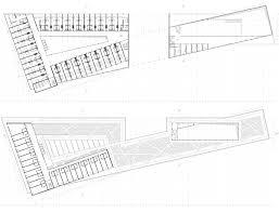 Ferry Terminal Floor Plan by Ferry Terminal In Shlisselburg On Behance
