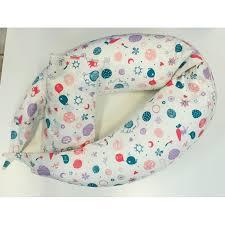 cuscino gravidanza nuvita dreamwizard cuscino gravidanza ed allattamento 10 in 1 nuvita ebay