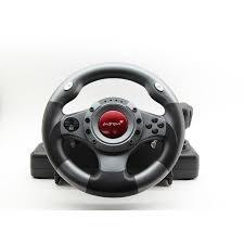xbox 360 steering wheel ps3 xbox 360 racing steering wheel car car driving computer