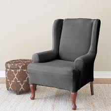 best of gray chair covers 12 photos 561restaurant com