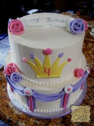 princess birthday cake cakecentral com