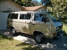 volkswagen vanagon lifted 2wd vanagon u003e u003e ecotec swap u003e u003e 4wd conversion u003e u003e camper build