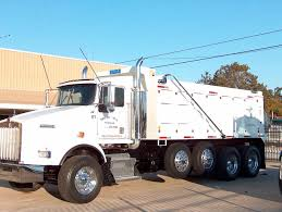 kenworth t800 dump truck kenworth for sale at american truck buyer