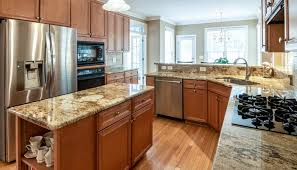 how to replace kitchen cabinets on a budget how to replace kitchen cabinets in budget