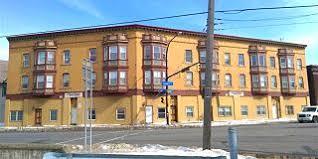2 bedroom apartments buffalo ny top 43 2 bedroom apartments for rent in buffalo ny