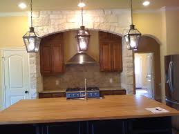 Kitchen Ceiling Lighting Design by Dining Room Interesting Antique Lighting Design With Bevolo
