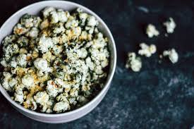 we love popcorn as a pick me up because it u0027s fluffy crunchy and