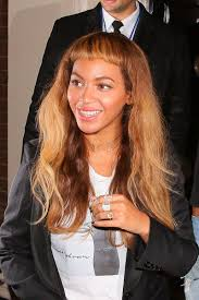 hairstyles for long hair long bangs 112 hairstyles with bangs you ll want to copy celebrity haircuts