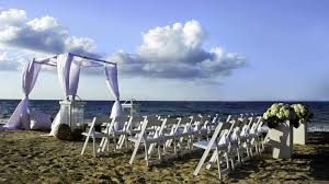 vieques weddings images reverse search