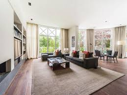 Interior Exterior Design 227 Best Apartments Images On Pinterest Apartments Hotel Now