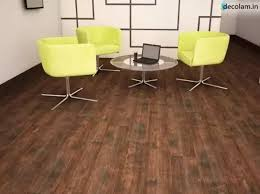 Types Of Flooring For Kitchen Which Types Of Wood Is Used As Flooring For Kitchens Updated 2017