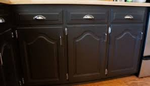 Kitchen Cabinets At Lowes Replacing Cabinet Doors Lowes