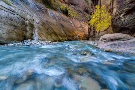 photographers in utah 10 best landscape and scenic photos of 2015 clint losee photography