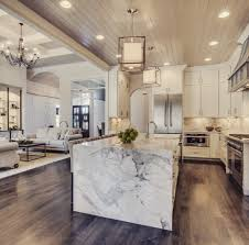 marble topped kitchen island kitchen island projects are easy if you re adding marble contact paper