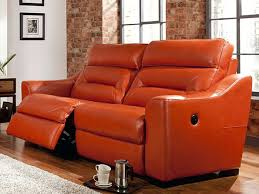 lazy boy leather recliner sofa manual sofas home decorating lazy