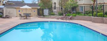 hunters pointe apartments apartments in carlsbad ca