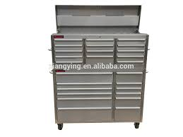 Tool Cabinet With Wheels Tool Box Trolley With Wheels Tool Box Trolley With Wheels
