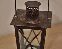 wedding centerpieces lanterns wedding lanterns etsy