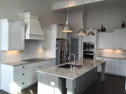 creative cabinets and design creative cabinets and countertops 401 photos 12 reviews home