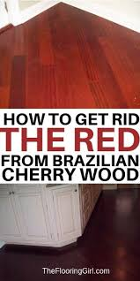 how to refinish cherry wood cabinets cherry how to eliminate the the flooring
