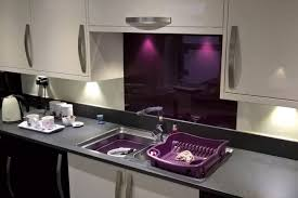 kitchen decorating purple kitchen accessories home kitchen