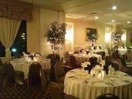Wedding Venues In Lakeland Fl Imperial Swan Hotel U0026 Suites Lakeland Fl Wedding Venue