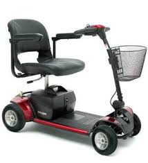 Chair Rentals In Md Kensington Lift Chair Rental Recliner Lift Chair For Rent Maryland