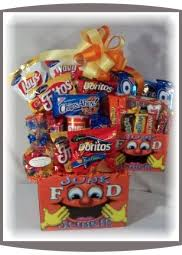 birthday baskets birthday gift baskets for men birthday gift baskets for him