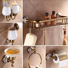 Bathroom Accessories Online Bathroom Accessories Online