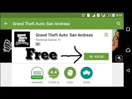 paid apps for free android apk apps for free from playstore 2017