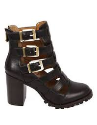 womens boots lord and shoes s shoes ashtin leather ankle boots lord and