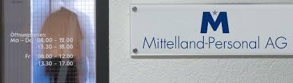 quereinsteiger jobs schweiz fachmann frau mit mechatronischem background für den kundendienst
