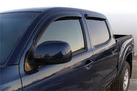 lexus sc300 window visor window visors finest attachment with window visors good see