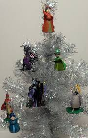 81 best tree ornaments images on ornament